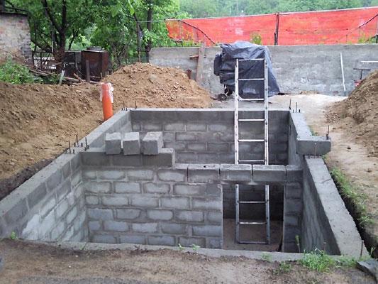 нашем интернет-магазине пошаговая инструкция как построить сарай из пено блоков качество