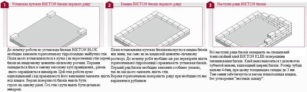 C:\Users\Елена\Desktop\1fd705e85e50ae4f3e2c94c998419da8.jpg